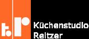 Küchenstudio Reitzer
